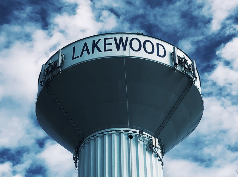 Lakewood Council Endorses Prosecutor Lindquist